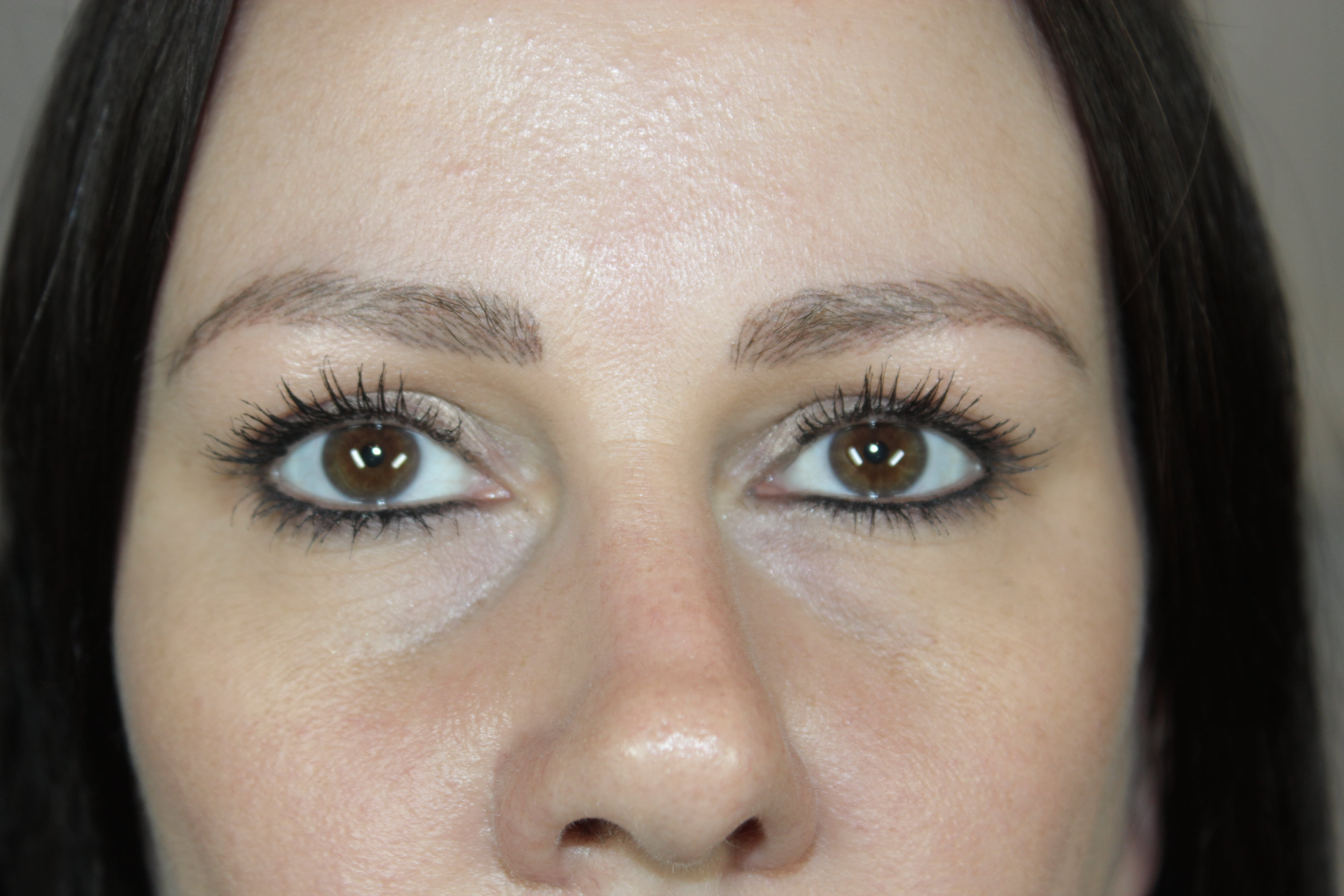 Microblading Treatment | Experts in Microblading | UK